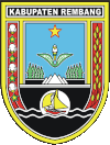 RONGGOMULYO